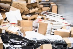 Retouren e-commerce reduceren? dit zijn de oplossingen