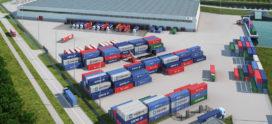 GVT breidt fors uit op containerterminal De Kempen