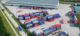 Containerterminaldekempengvt 80x36