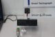 VDO Continental lanceert slimme tachograaf