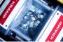 Kramp neemt nieuw shuttlemagazijn in gebruik (video)