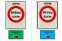 Eenduidige regels milieuzones in de maak – ook voor zero emissie