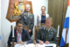 Defensie investeert flink in intern transport materieel