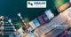 Dinalog 10 jaar logistieke innovatie: dit is er bereikt