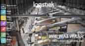 E-fulfilment bedrijven Nederland: dit zijn ze, dit kunnen ze