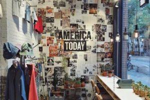RFID verhoogt voorraadbetrouwbaarheid America Today