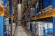 Basfppgtielgevaarlijkestoffenmagazijn 80x53