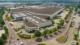 Seacon Logistics huurt dc van 23.000 m2 in Venlo