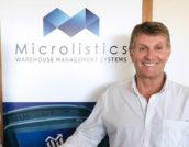 WMS-specialist uit Australië maakt debuut in Nederland