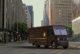UPS test nieuwe elektrische bestelwagen