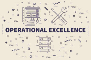 Operational Excellence Whitepaper