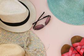 De 10 best gelezen artikelen deze zomer