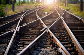 Logistieke dienstverleners starten nieuwe spoordienst Venlo Scandinavië