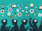 'Innovatieve bedrijven zijn meer succesvol'