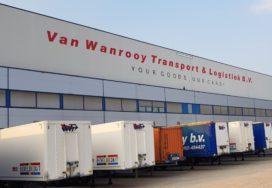 'Directeur van Van Wanrooy had nauwe banden met beruchte Colombiaanse drugsbende'