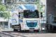 01 daf lf electric 80x53