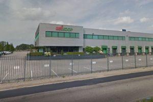 Welkoop verhuist distributiecentrum van Ede naar Apeldoorn