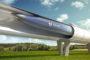 Hyperloop komt mogelijk naar Schiphol
