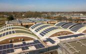 Logistiek vastgoed: 5 misverstanden over zonnestroom