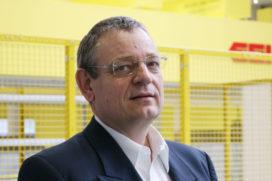 SSI-Schäfer neemt opnieuw AGV bedrijf over