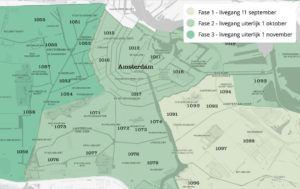bol.com-amsterdam