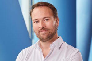 Bol.com versterkt directie met directeur Logistiek