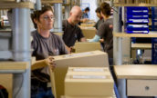DSV neemt e-fulfilment bedrijf S&H over