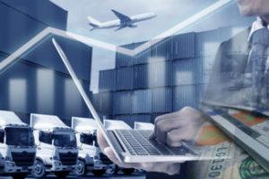 ICT-partijen in transport en logistiek verenigen zich