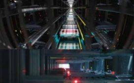 Kramp op Material Handling Dag: shuttle systeem en de gevolgen