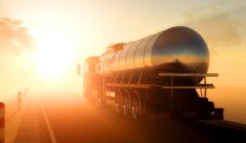Vervoer gevaarlijke stoffen over de weg groeit