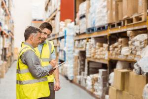 Risicoleiderschap voor de logistiek manager: 3 tips