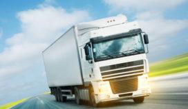 Gebrek aan digitalisering kost Nederlandse transportbedrijven kostbare omzet