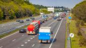 Kabinet stemt in met heffing voor binnen- en buitenlands vrachtverkeer