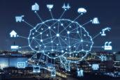 Infor zet stap naar autonome supply chain