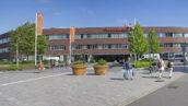 Flevoziekenhuis verbetert traceerbaarheid implantaten