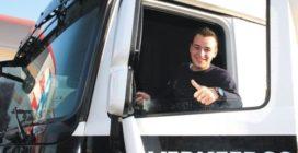Fleetmanagers: 'Chauffeurstekort grootste zorg komende jaren'