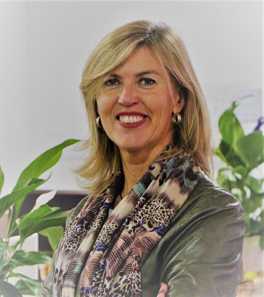 Alette Martens