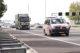 Politie begeleidt bijzonder transport stamcellen