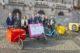 Groningen onderteking convenant lets gro groepsfoto 80x53