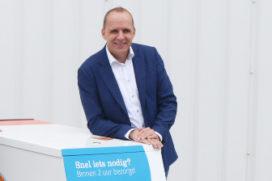 Bol.com nu al snelle levering voor bijna heel Amsterdam