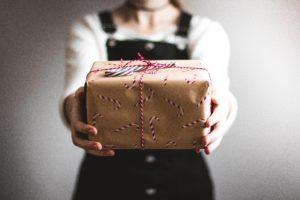 Online shopper wil vooral same day delivery tijdens feestdagen