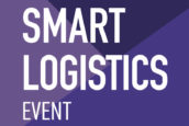 Smart Logistics: the Future of Logistics Starts Today