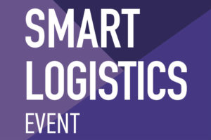Smart Logistics: the Future of Logistics Starts Today