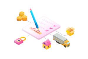 Digitale vrachtbrief: wie biedt wat?