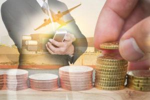 Ook bankverklaring kan straks via iShare gaan