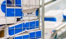 Bol.com weer grootste e-commerce bedrijf van Nederland