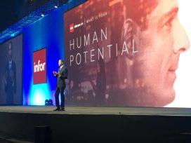 'AI en machine learning maken werk uitdagender'