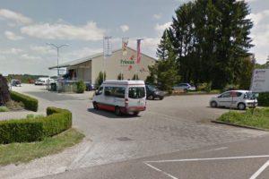 Rechter: transportbedrijf had werknemers verplicht moeten overnemen na faillissement