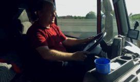 FNV beschuldigt transporteurs weer van uitbuiting (video)