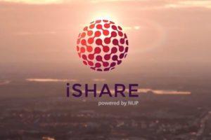 Globis en Yellowstar Solutions eerste softwarepartners van iShare
